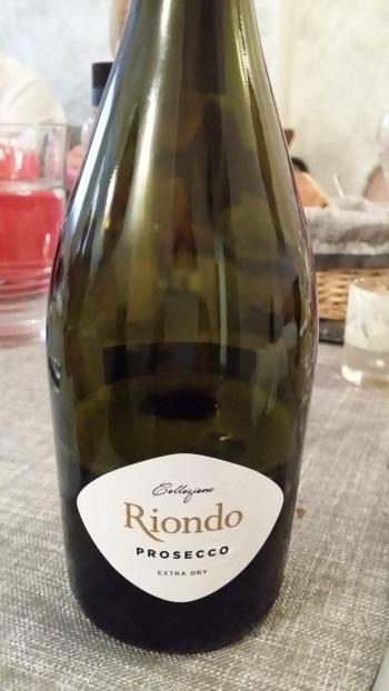 RIONDO_PROSECCO-e1434791767481