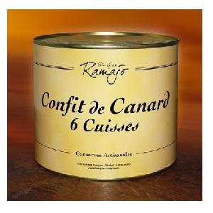 CONFIT_CANARD