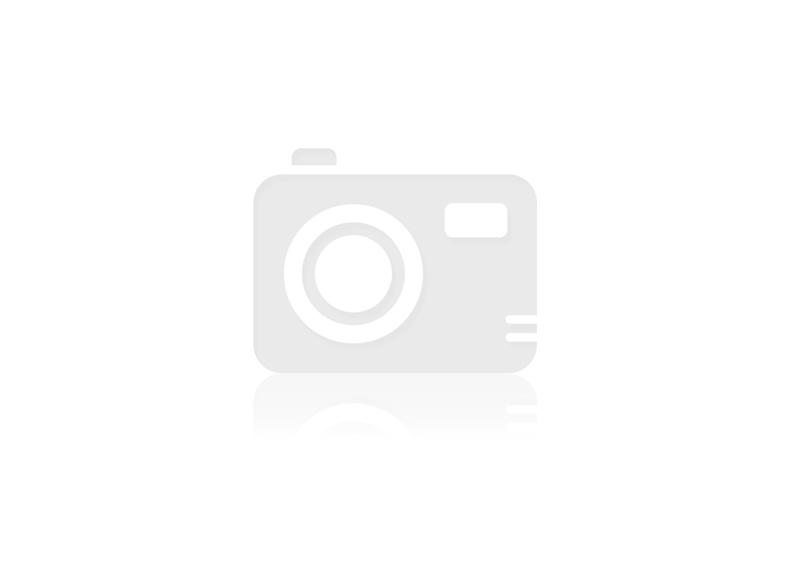 VODKA FARONVILLE – PREMIUM – 50 Cl