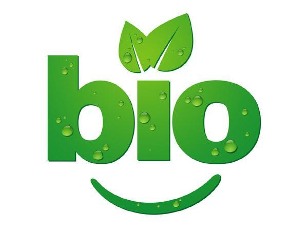 Bio / Biodynamique / Nature