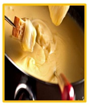 fondue_fromages
