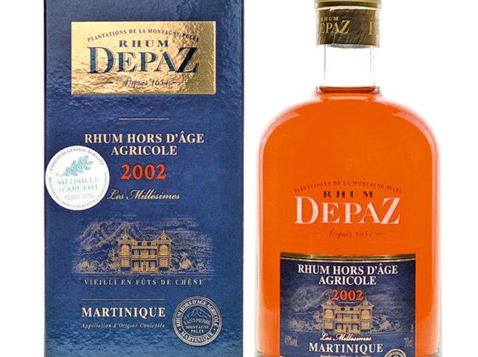 DEPAZ2002