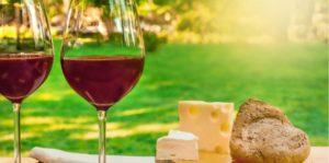 Bar à Vins Beaujolais