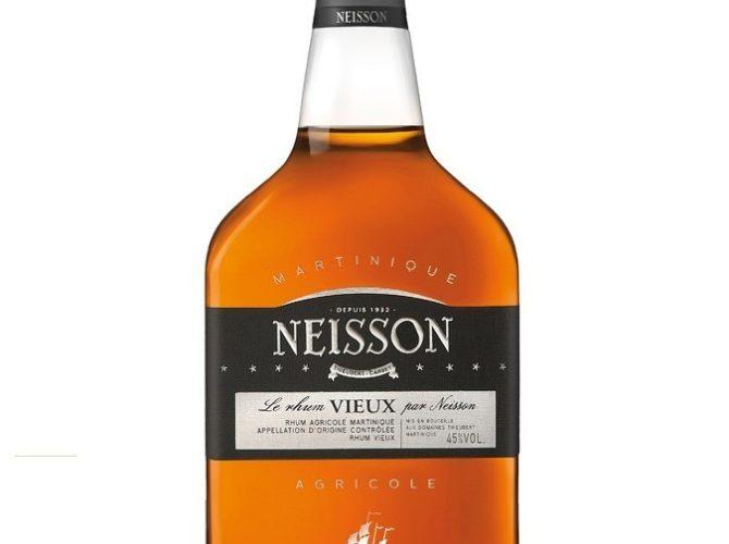 NEISSON – VIEUX