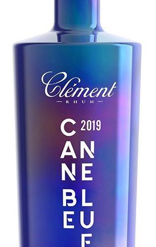 CLEMENTCANNE BLEUE 2019  – Bt 70 Cl