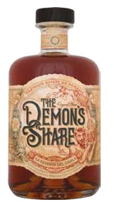BODEGAS DE AMERICA – DEMON SHARE
